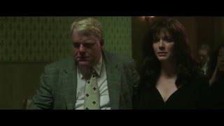Nonton El misterio de God's Pocket - Trailer español (HD) Film Subtitle Indonesia Streaming Movie Download