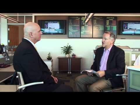 Inside CalSTRS Investments – Asset Classes Explained