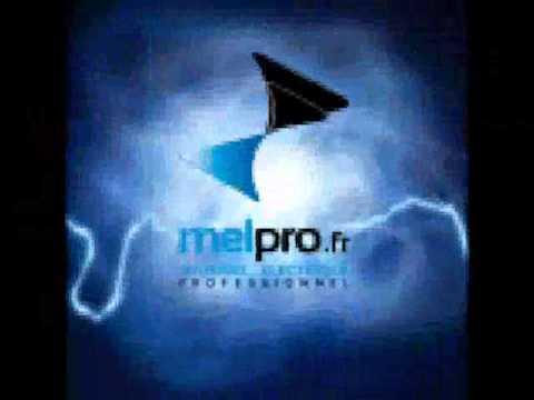 Découvrez les nouveautés et actions MELPRO Janvier/Mars 2013 !