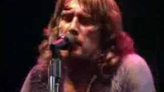 Alvin Lee – I'm Going Home