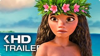 Nonton Moana All Trailer   Clips  2016  Film Subtitle Indonesia Streaming Movie Download