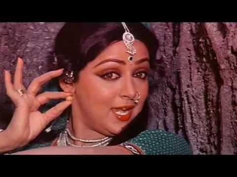 Video Dilwale Tera Naam Kya Hai - Kranti (1981) - Full Song download in MP3, 3GP, MP4, WEBM, AVI, FLV January 2017