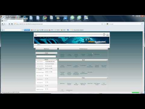 cPanel Tutorial 7
