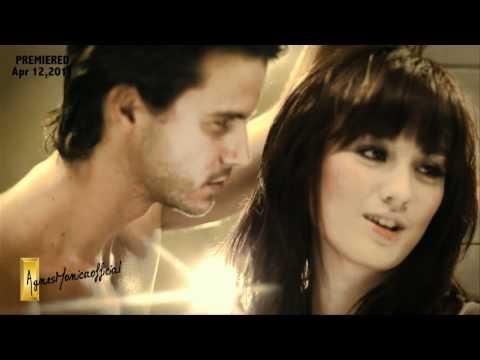 Download Video Agnes Monica -