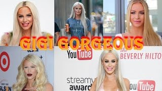 Gigi Loren Lazzarato (born Gregory Allan Lazzarato on April 20, 1992), better known as Gigi Gorgeous, is a Canadian transgender model, actress, and internet personality. She was assigned male at birth. Her family consists of Italian, Lebanese, and French heritage and she was raised in the Roman Catholic faith. As a young adult, Gigi was a nationally ranked diving champion. She is noted for publicly coming out as a transgender woman, and maintaining her public image and YouTube channel during and after her transition. Along with being an internet personality, Gigi Gorgeous has also appeared on a number of television shows including Access Hollywood, Good Work, and Project Runway: All Stars, along with starring as herself in the popular online reality show The Avenue for three years.*~*~*~*~*~*~*~*~*~*~*~*~*~*~*~*~*~*~*~*~*~*~*~*~*~*~*https://www.transsingle.com - 100% Free Transgender Dating Site for Transgender, Transsexual, MTF, FTM, Non-Binary, Genderfluid and Trans sympathizer People Who Are Looking for SERIOUS RELATIONSHIP.▒░♥♫♪♣☻►▬▬▬ஜஜ۩۞۩ஜஜ▬▬▬◄☻♣♪♫♥░▒+++ Subscribe and Watch Our Other Videoshttps://www.youtube.com/c/Transsingle-Transgender-Dating-Site