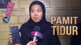 Download Video Korban Lion Air: Pamit Tidur ke Istri, Maulana Pergi Selamanya - Cumicam 02 November 2018 MP3 3GP MP4