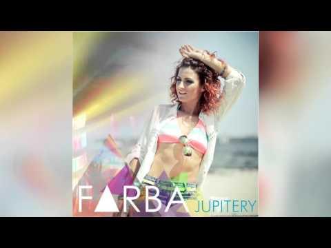Tekst piosenki Farba - Jupitery po polsku