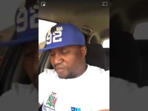 Shimasta MwelaOnse sampling Dejavu feat Choklet