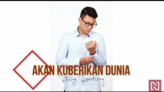 Video Ricky Rantung -  Akan Kuberikan Dunia (Lirik) MP3, 3GP, MP4, WEBM, AVI, FLV April 2019