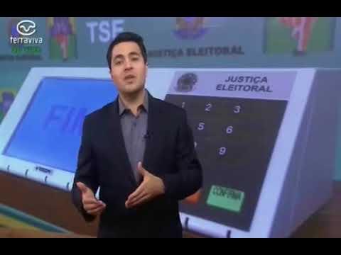 Agronegócio prepara documento com propostas do setor aos presidenciáveis