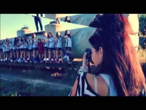 Αστέρια Αχαϊας 2014 - 2015