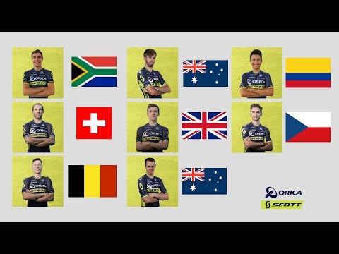 2017 Tour de France - Stage 13