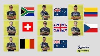 Video 2017 Tour de France - Stage 13 MP3, 3GP, MP4, WEBM, AVI, FLV November 2017