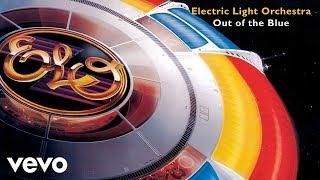 Video Electric Light Orchestra - Mr. Blue Sky (Audio) MP3, 3GP, MP4, WEBM, AVI, FLV Februari 2019
