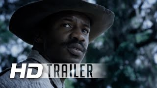 Nonton The Birth of a Nation | Official HD Teaser Trailer | 2016 Film Subtitle Indonesia Streaming Movie Download