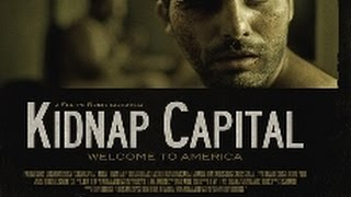 Nonton Iwt 2016 Kidnap Capital Festival Trailer Film Subtitle Indonesia Streaming Movie Download
