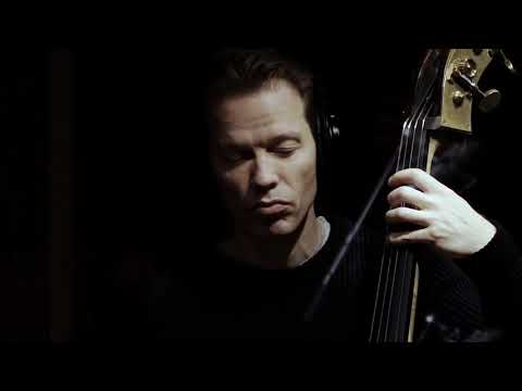 Phronesis - 'The Tree Did Not Die' from 'We Are All'
