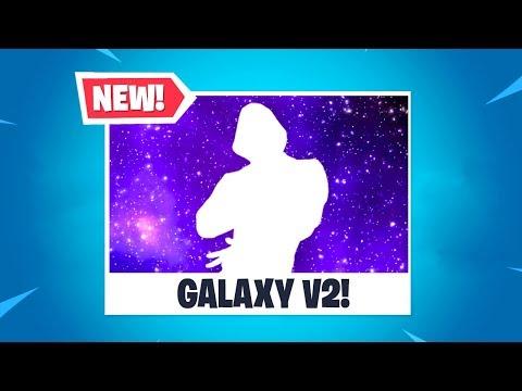 *NEW* GALAXY SKIN V2! - Thời lượng: 11 phút.