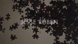 """Philly Native Jesse Ruben Releases Poignant Vid For """"This Is Why I Need You"""""""