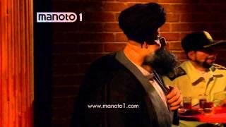 دانلود موزیک ویدیو شبکه نیم گروه شبکه نیم