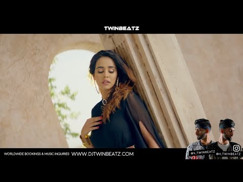 MIA (Twinbeatz Mashup) | DJ Twinbeatz | Latest Punjabi Songs 2018 | MIA Bhangra Mix