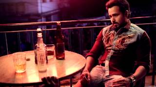 Emraan Funny Moments Shooting Raja Natwarlal