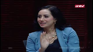 Video Pacarku Cowok Bayaran! | Menembus Mata Batin (Gang Of Ghosts) | ANTV 27 Mei 2019 Eps 267 Part 2 MP3, 3GP, MP4, WEBM, AVI, FLV September 2019