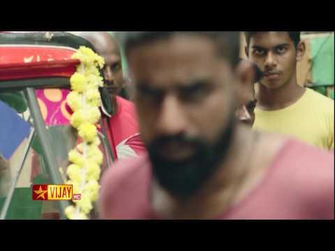 Tamilnadu-Premier-League--Semi-Final-1-2--Promo-1