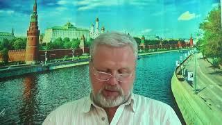 Приказ Военной Коллегии Верховного Суда СССР
