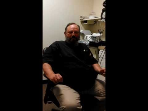 Hearing Aids Merced & Beltone Merced Testimonial & Review