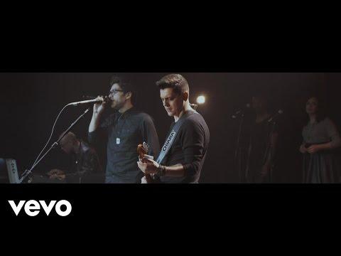Alexandre Magnani - Eu Sei (Ao Vivo) ft. Paulo César Baruk (видео)