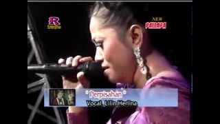 Video New Pallapa   Perpisahan   Lilin Herlina MP3, 3GP, MP4, WEBM, AVI, FLV Maret 2018