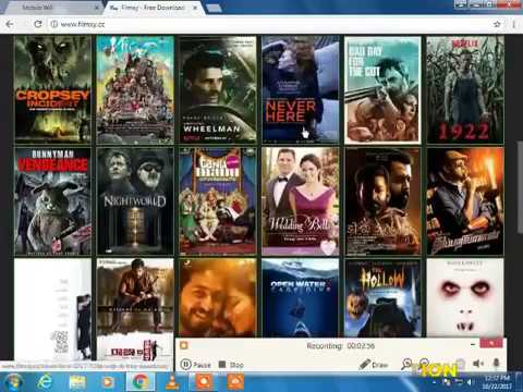 Top 5 websites to download free movies in hd 1080p & 720p BLURAY