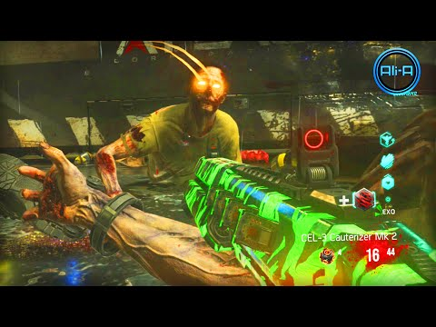 Duty - NEW Call of Duty: Advanced Warfare ZOMBIES GAMEPLAY! ○ SIDESHOW gameplay - http://youtu.be/i9Fsx9U6pA0 ○ DRIFT gameplay - http://youtu.be/QT1EEnvwhgI ○ CORE gameplay ...