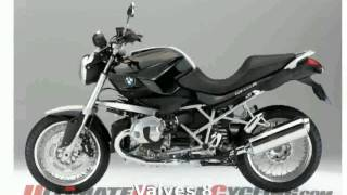 2. 2014 BMW R 1200 R Classic -  Info Dealers