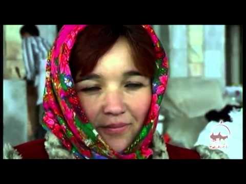 Дианани порно узбекиски фото 729-447