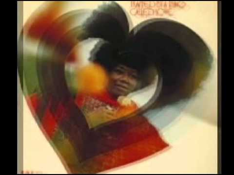 Tekst piosenki Denise LaSalle - Trapped By A Thing Called Love po polsku