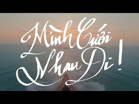Livestream ra mắt MV Mình Cưới Nhau Đi - Pjnboys x Huỳnh James - Thời lượng: 43 phút.