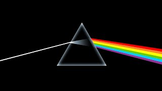 Download Lagu Time - The Dark Side Of The Moon (Cassette Rip) Mp3