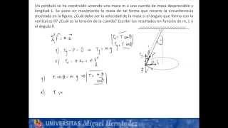 Umh1148 2013-14 Lec002a Problema De Dinámica