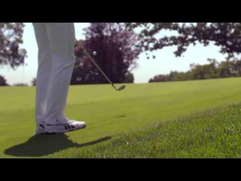 Golf Galaxy: Titleist Pro V1 & Pro V1x – Short Game Performance