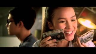 Nonton Official Trailer   7 Hari Menembus Waktu  2015  Film Subtitle Indonesia Streaming Movie Download