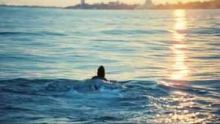 Баян Микс Глубокое небо pop music videos 2016