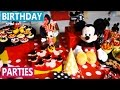foto Decor for Kids Parties with Celebrty Party Planner Borwap