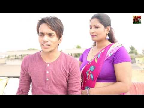 Video || देबर भाभी का प्यार ||  || Hindi  Comedy film Video download in MP3, 3GP, MP4, WEBM, AVI, FLV January 2017