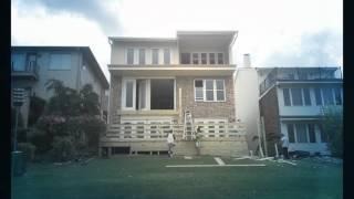 Lewisville Deck Builder
