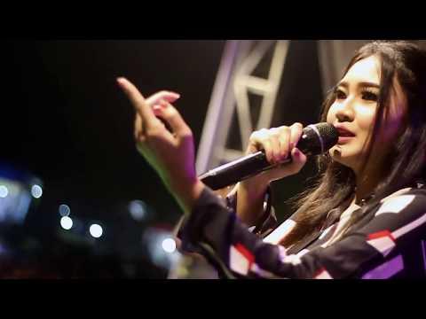 Video Massookk Pak Eko...Konco Turu Nella Kharisma  [Giveaway 2018] download in MP3, 3GP, MP4, WEBM, AVI, FLV January 2017
