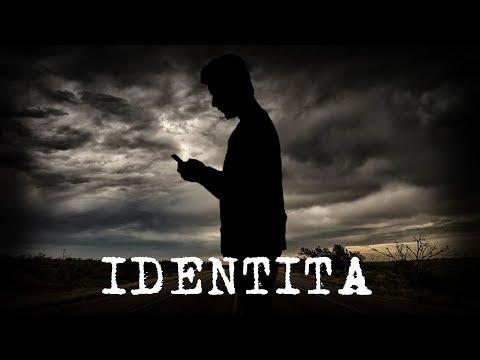 Identita [krátky film]