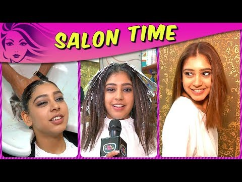 Niti Taylor Reveals Her Kaisi Yeh Yaariaan Seson 3