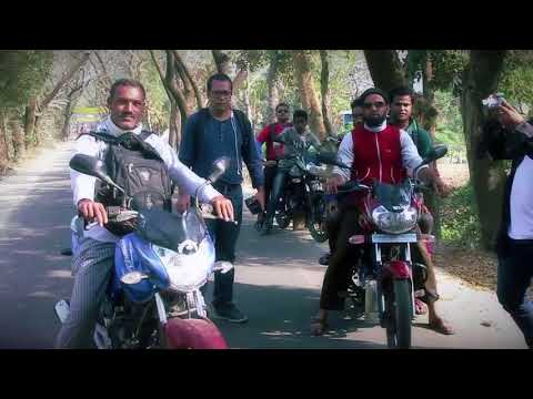 Nijhum Dwip ( নিঝুম দ্বীপ ) Bangladeshi Travel Film - Explorer Bangladesh
